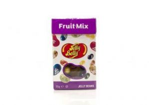Jelly Belly Jelly Bean Fruit Mix 35g